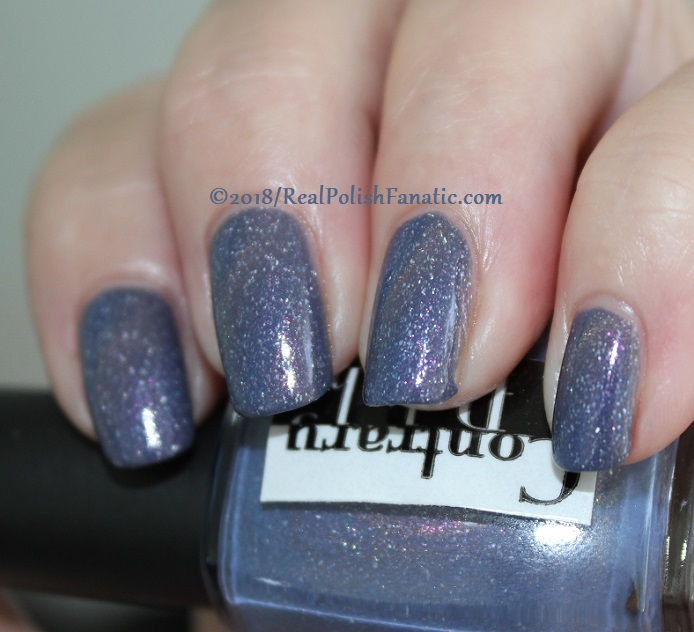 Contrary Polish - Cocoon Galaxy -- April 2018 Polish Pickup (7)