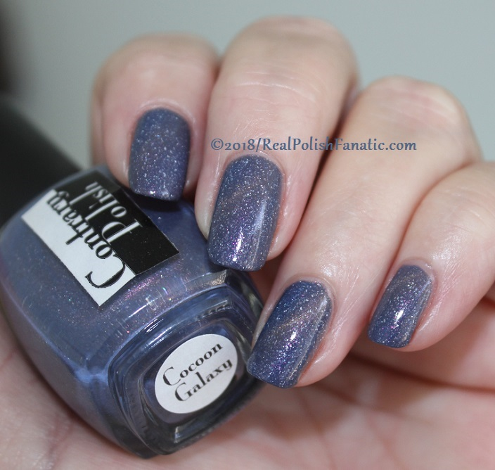 Contrary Polish - Cocoon Galaxy -- April 2018 Polish Pickup (8)