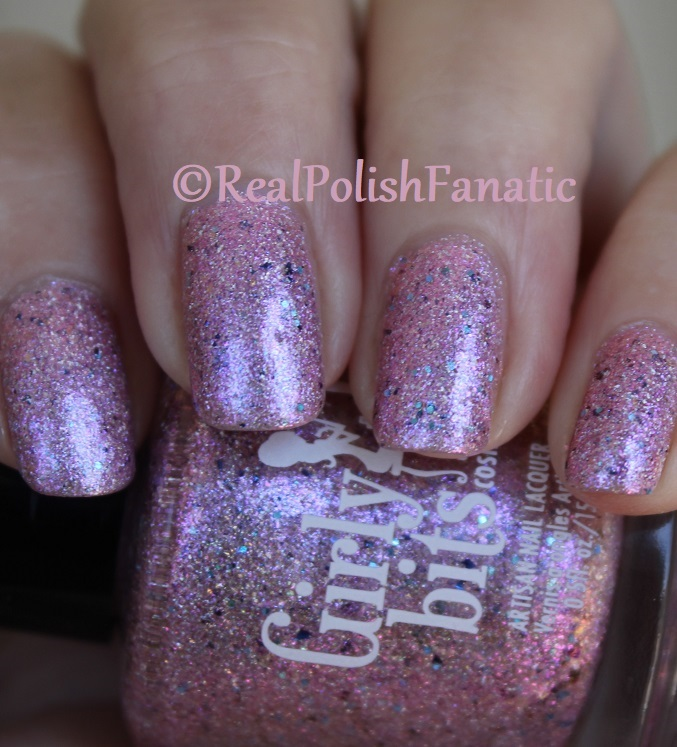 Girly Bits - I Licked It, So It's Mine -- February 2018 Polish Pickup (10)