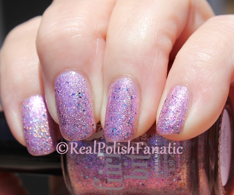 Girly Bits - I Licked It, So It's Mine -- February 2018 Polish Pickup (14)