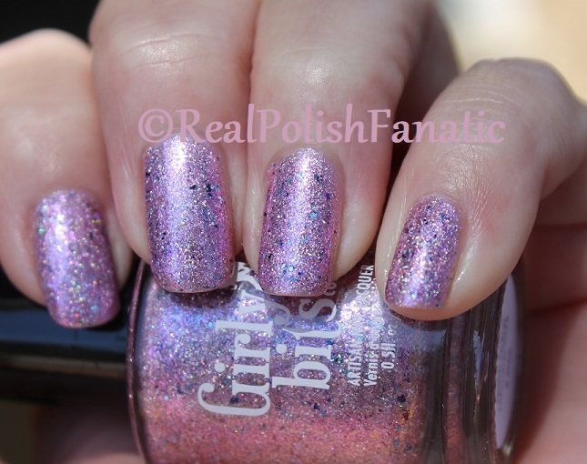 Girly Bits - I Licked It, So It's Mine -- February 2018 Polish Pickup (17)