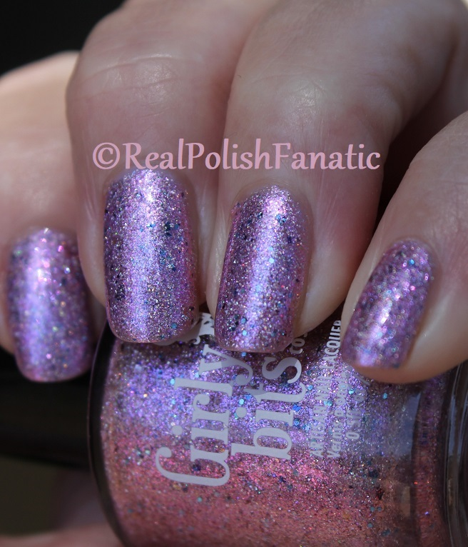 Girly Bits - I Licked It, So It's Mine -- February 2018 Polish Pickup (18)
