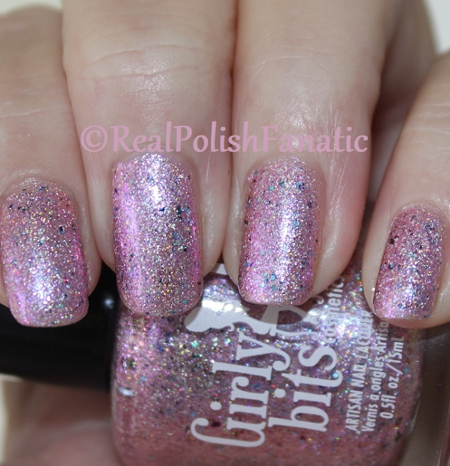 Girly Bits - I Licked It, So It's Mine -- February 2018 Polish Pickup (2)