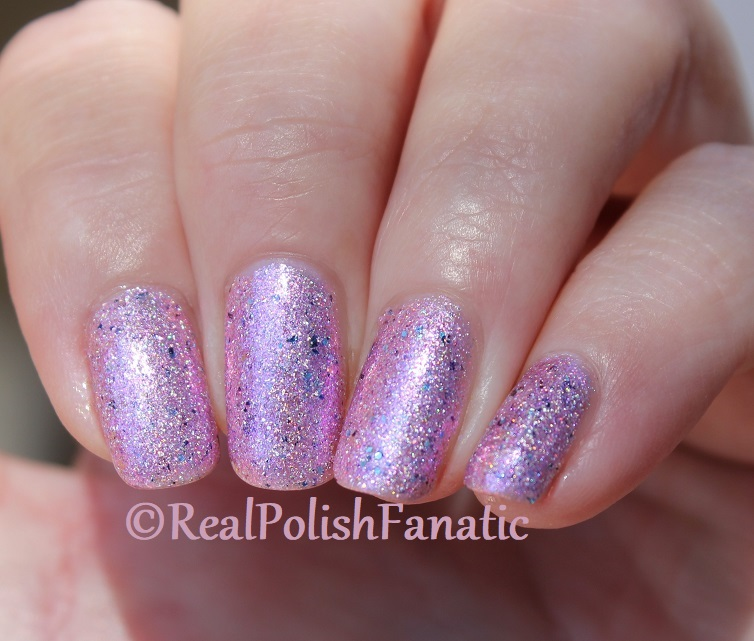 Girly Bits - I Licked It, So It's Mine -- February 2018 Polish Pickup (21)