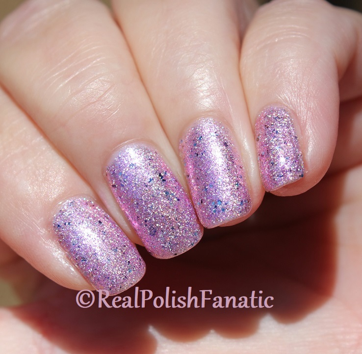 Girly Bits - I Licked It, So It's Mine -- February 2018 Polish Pickup (24)