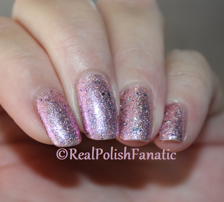 Girly Bits - I Licked It, So It's Mine -- February 2018 Polish Pickup (26)