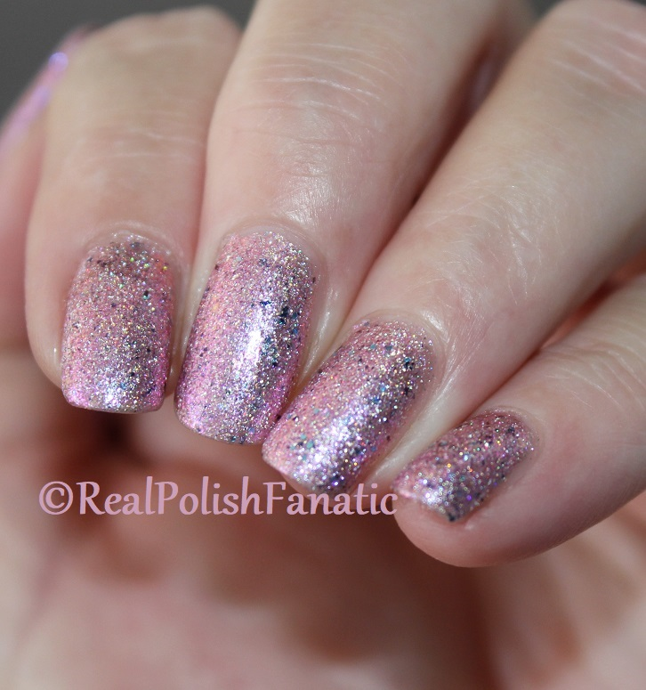 Girly Bits - I Licked It, So It's Mine -- February 2018 Polish Pickup (27)