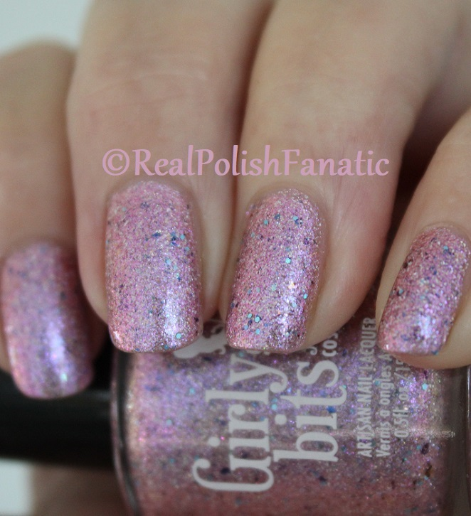 Girly Bits - I Licked It, So It's Mine -- February 2018 Polish Pickup (6)