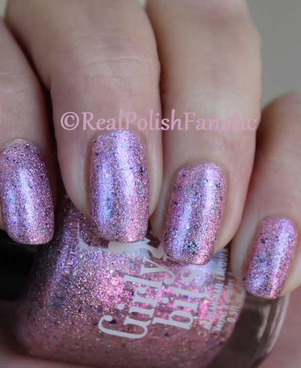 Girly Bits - I Licked It, So It's Mine -- February 2018 Polish Pickup (9)