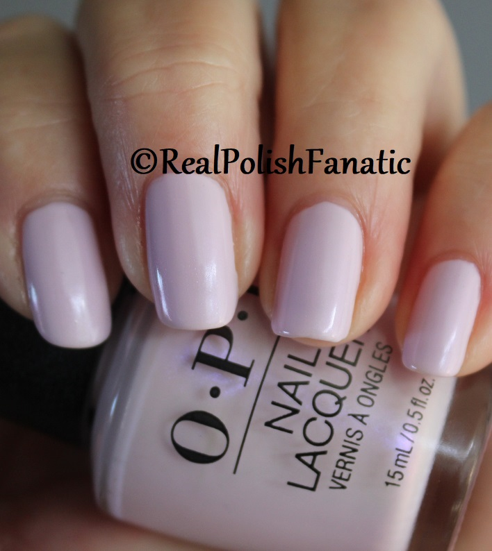 OPI - Frenchie Likes to Kiss -- Summer 2018 Grease Collection (12)