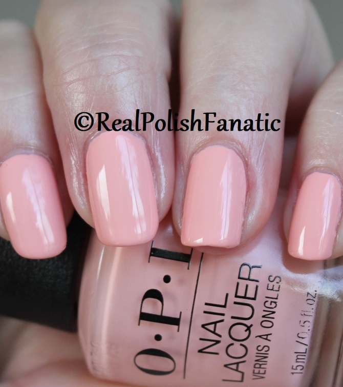 OPI - Hopelessly Devoted to OPI -- Summer 2018 Grease Collection (11)