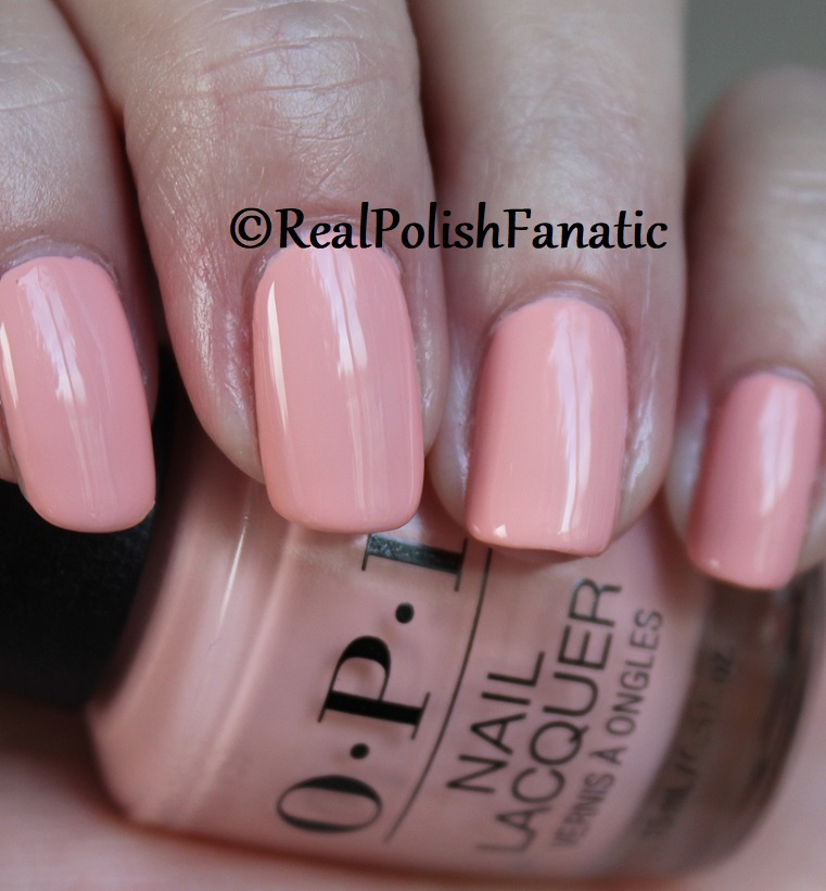 OPI - Hopelessly Devoted to OPI -- Summer 2018 Grease Collection (12)