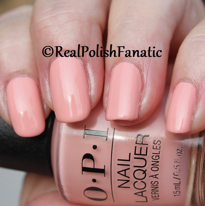 OPI - Hopelessly Devoted to OPI -- Summer 2018 Grease Collection (16)