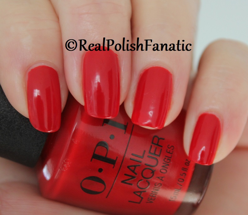 OPI - Tell Me About It Stud -- Summer 2018 Grease Collection (6)