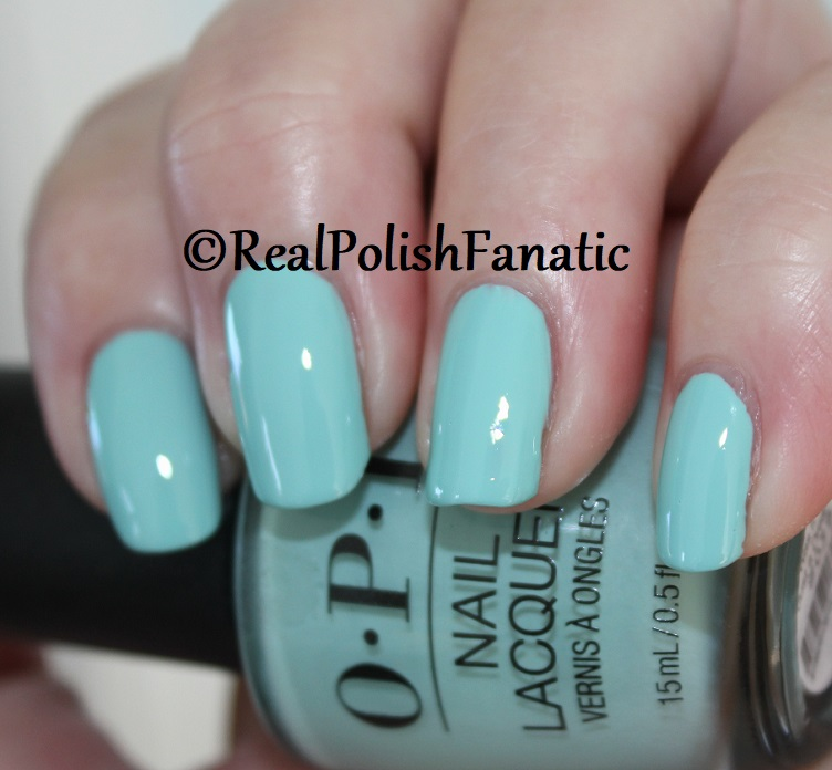 OPI - Was It All Just A Dream -- Summer 2018 Grease Collection (11)