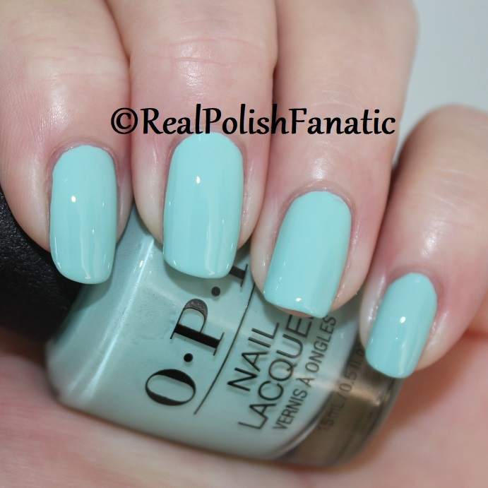 OPI - Was It All Just A Dream -- Summer 2018 Grease Collection (12)