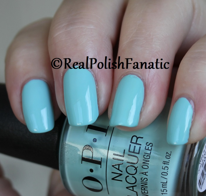 OPI - Was It All Just A Dream -- Summer 2018 Grease Collection (15)