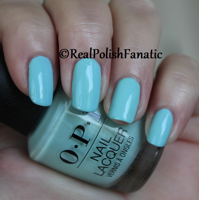 OPI - Was It All Just A Dream -- Summer 2018 Grease Collection (16)