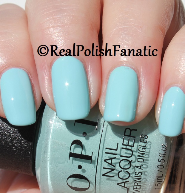 OPI - Was It All Just A Dream -- Summer 2018 Grease Collection (19)