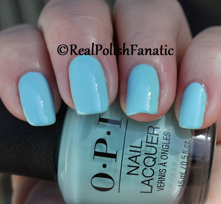 OPI - Was It All Just A Dream -- Summer 2018 Grease Collection (21)