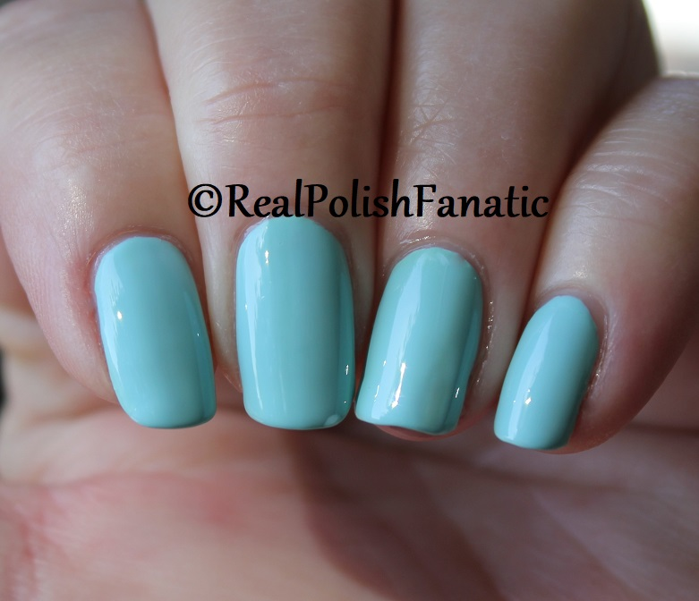 OPI - Was It All Just A Dream -- Summer 2018 Grease Collection (22)