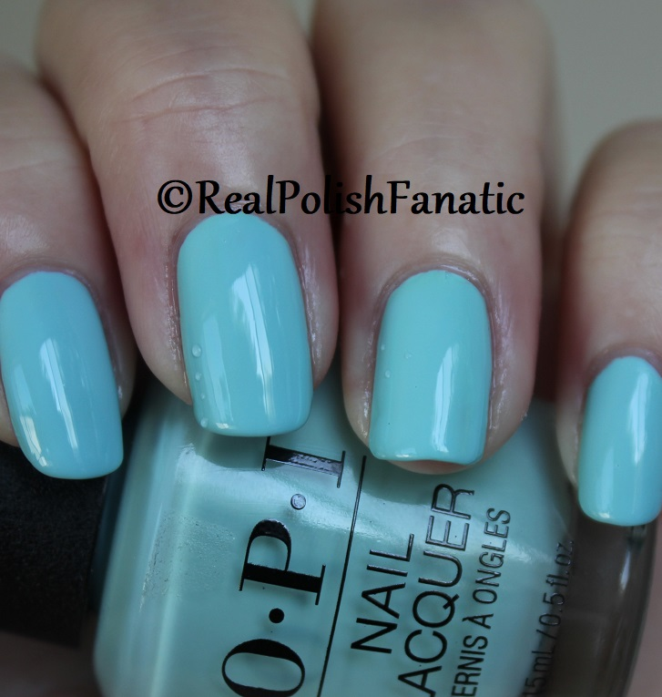 OPI - Was It All Just A Dream -- Summer 2018 Grease Collection (24)