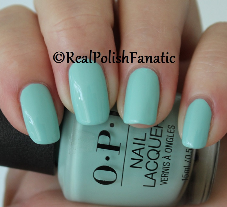 OPI - Was It All Just A Dream -- Summer 2018 Grease Collection (9)