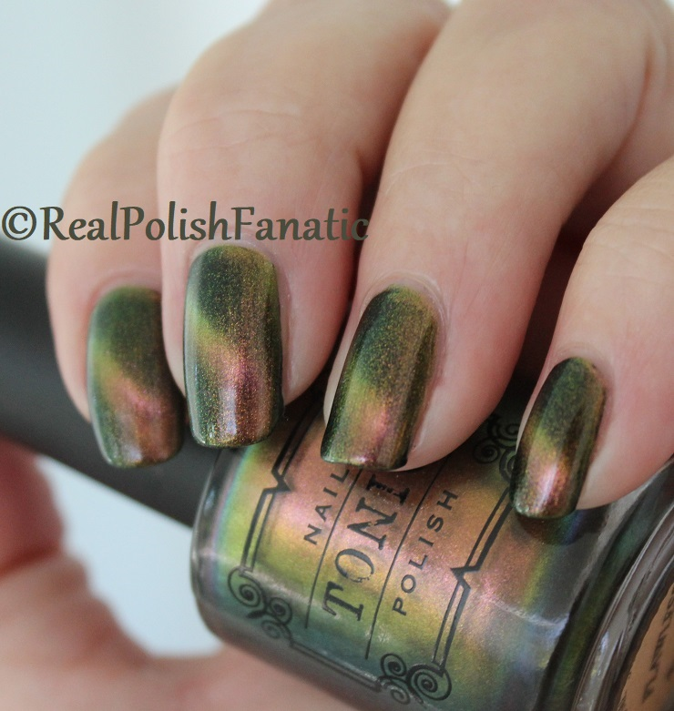 Tonic Polish - Flawless -- April 2018 Release (10)
