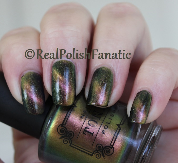 Tonic Polish - Flawless -- April 2018 Release (12)