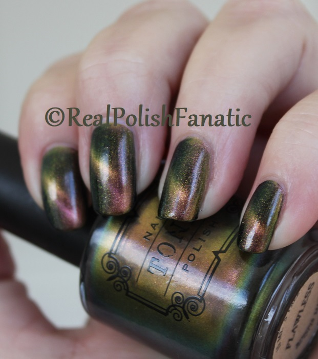 Tonic Polish - Flawless -- April 2018 Release (13)