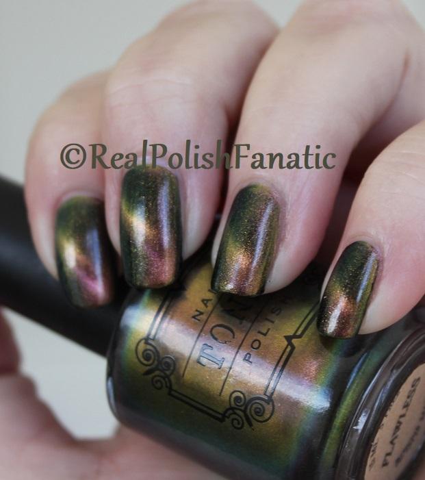Tonic Polish - Flawless -- April 2018 Release (13)