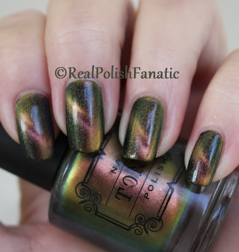 Tonic Polish - Flawless -- April 2018 Release (14)