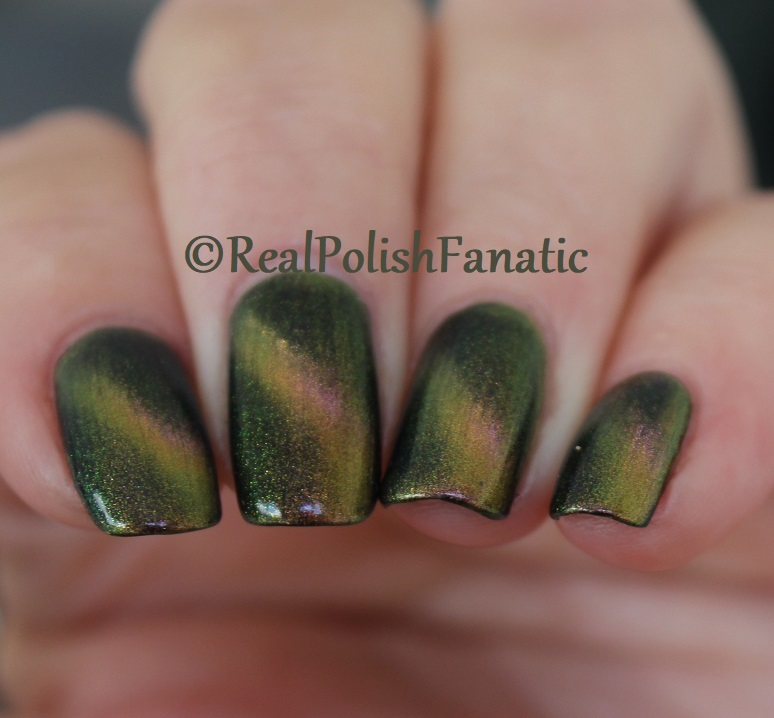 Tonic Polish - Flawless -- April 2018 Release (16)