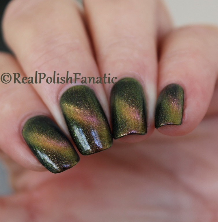 Tonic Polish - Flawless -- April 2018 Release (18)