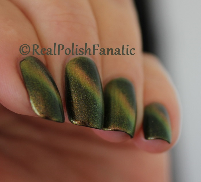 Tonic Polish - Flawless -- April 2018 Release (19)