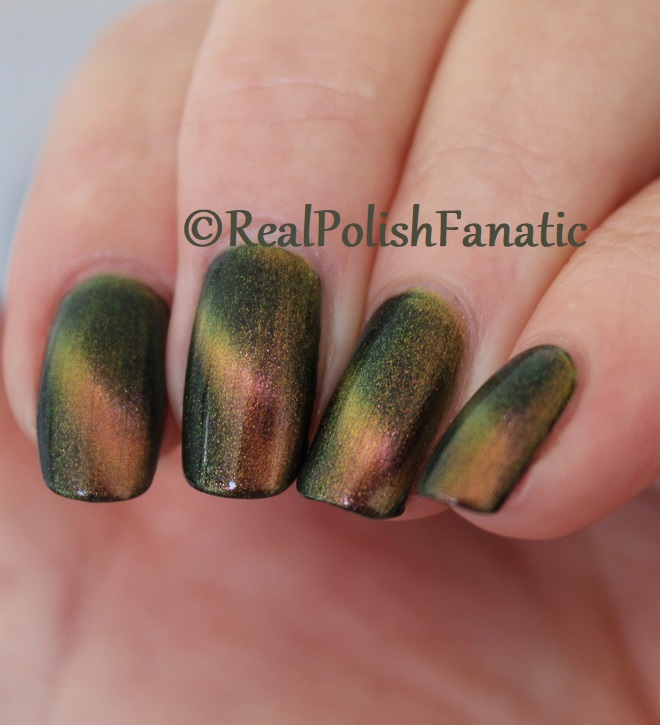 Tonic Polish - Flawless -- April 2018 Release (20)