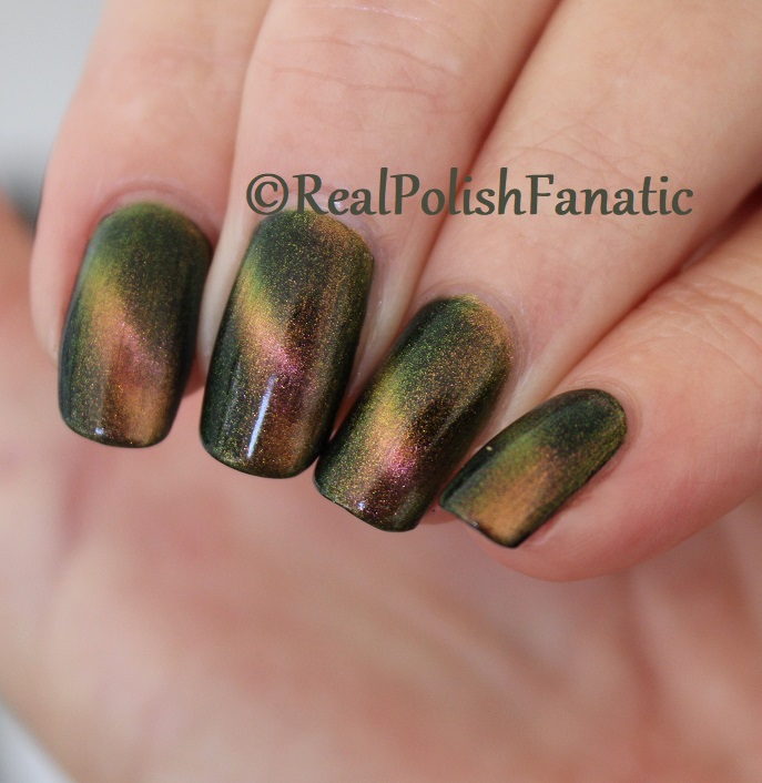 Tonic Polish - Flawless -- April 2018 Release (21)