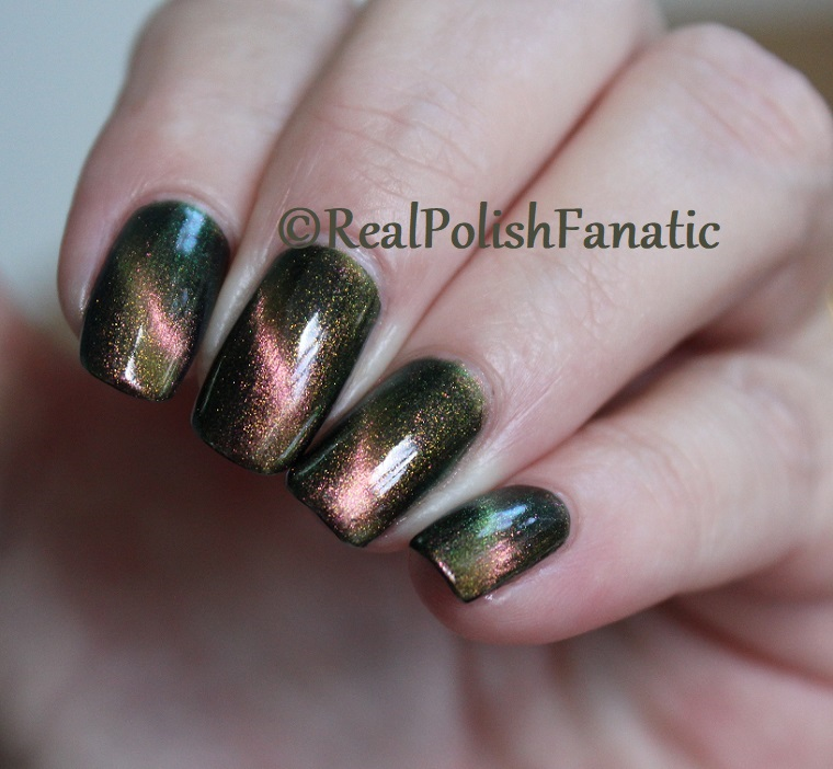 Tonic Polish - Flawless -- April 2018 Release (22)