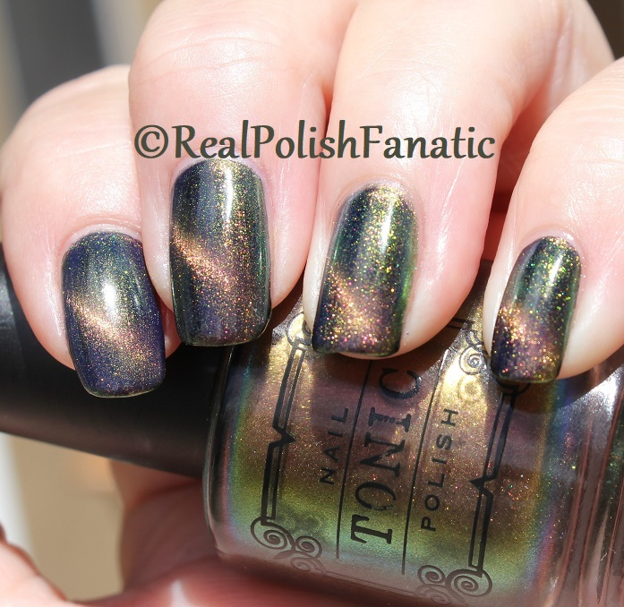 Tonic Polish - Flawless -- April 2018 Release (28)