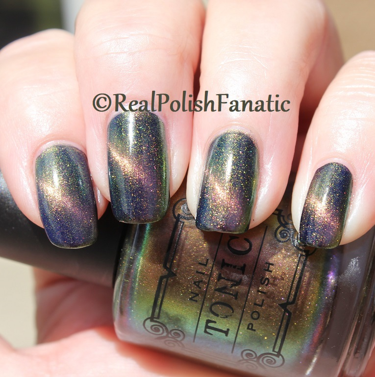 Tonic Polish - Flawless -- April 2018 Release (29)