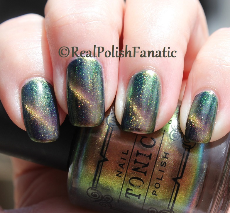 Tonic Polish - Flawless -- April 2018 Release (30)