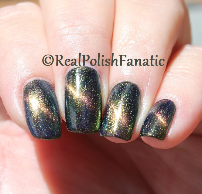 Tonic Polish - Flawless -- April 2018 Release (32)