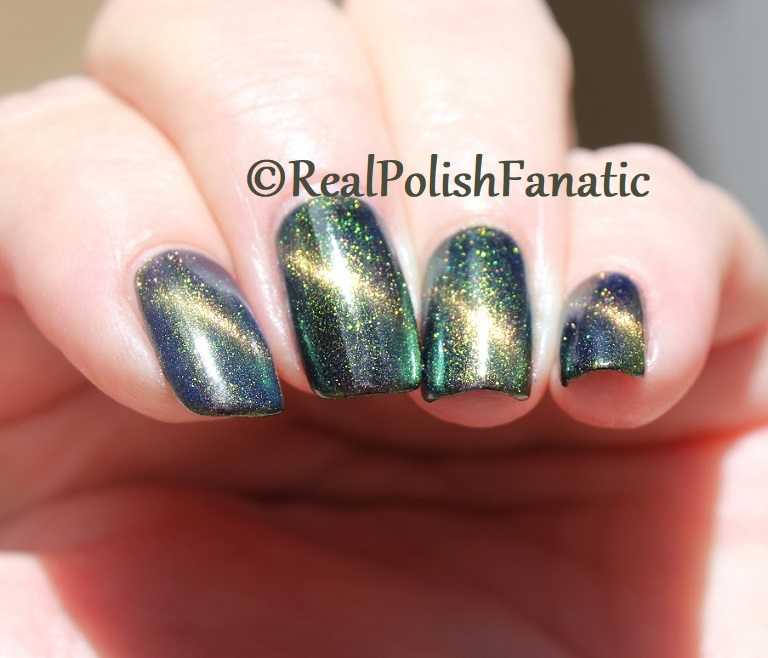 Tonic Polish - Flawless -- April 2018 Release (34)