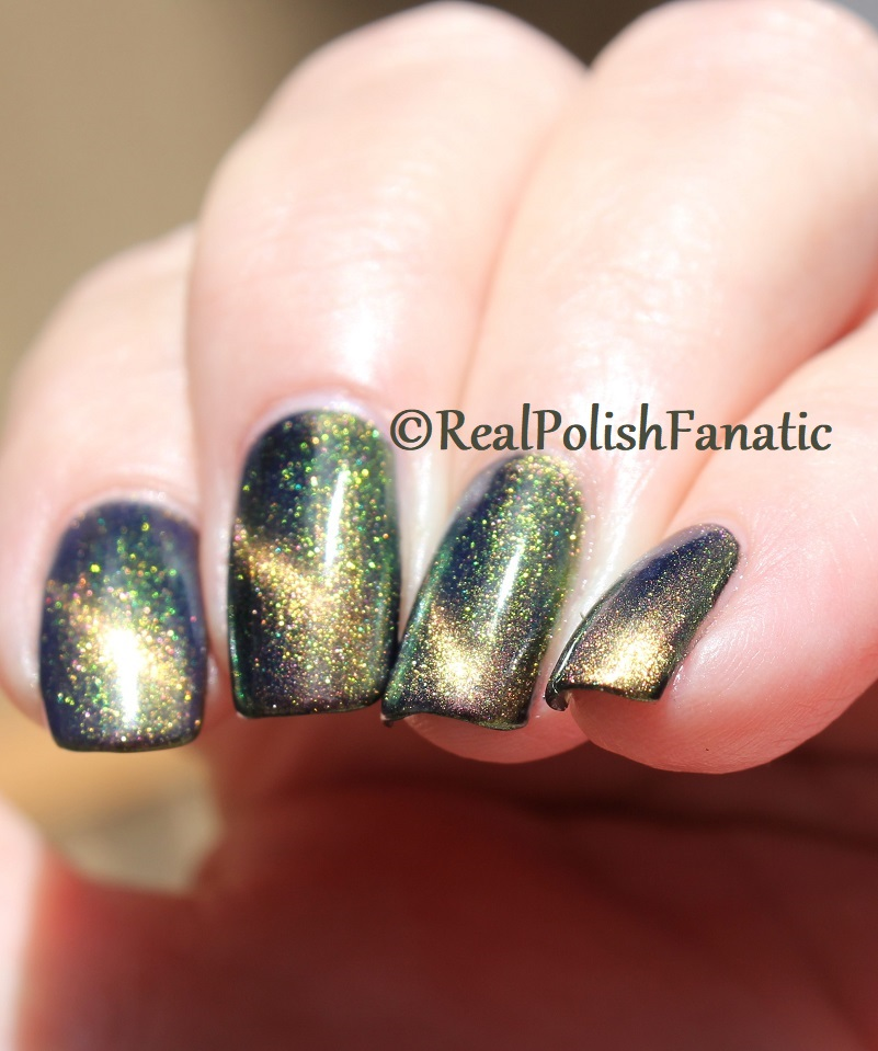 Tonic Polish - Flawless -- April 2018 Release (35)