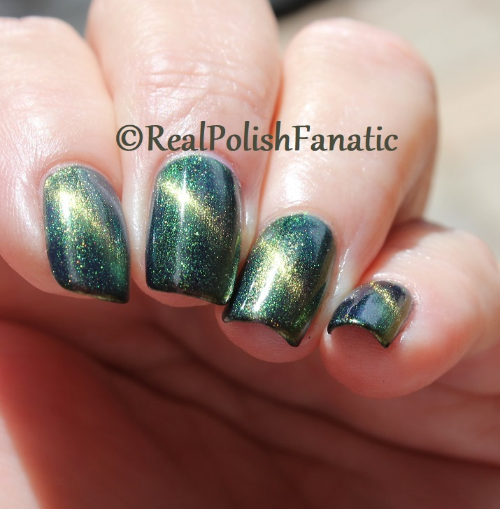 Tonic Polish - Flawless -- April 2018 Release (37)
