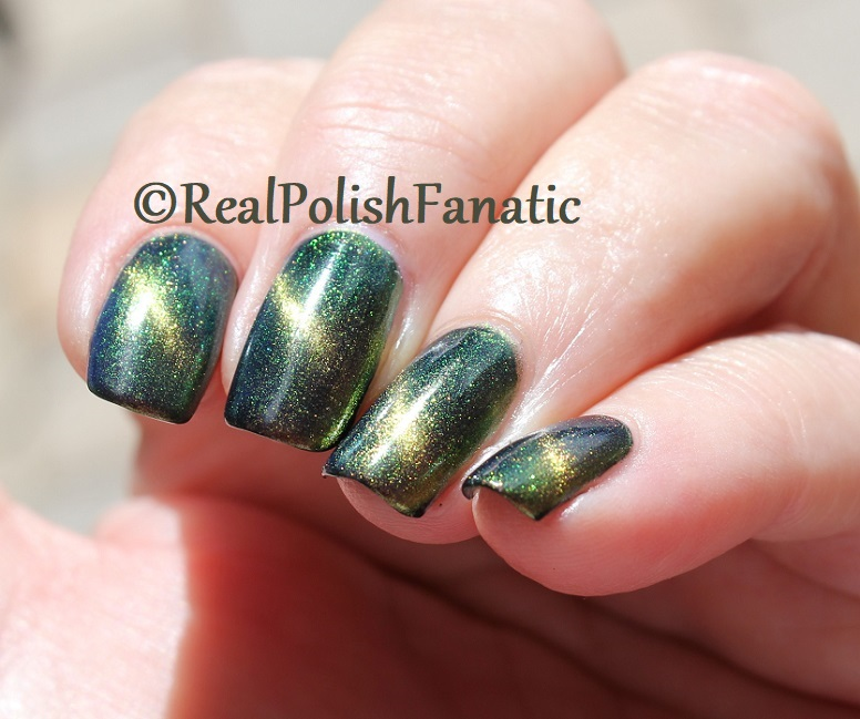 Tonic Polish - Flawless -- April 2018 Release (38)