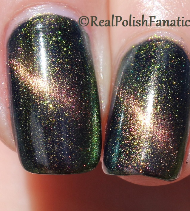 Tonic Polish - Flawless -- April 2018 Release (40)