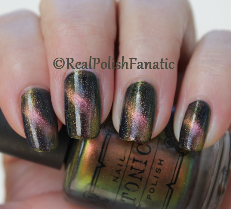 Tonic Polish - Flawless -- April 2018 Release (44)