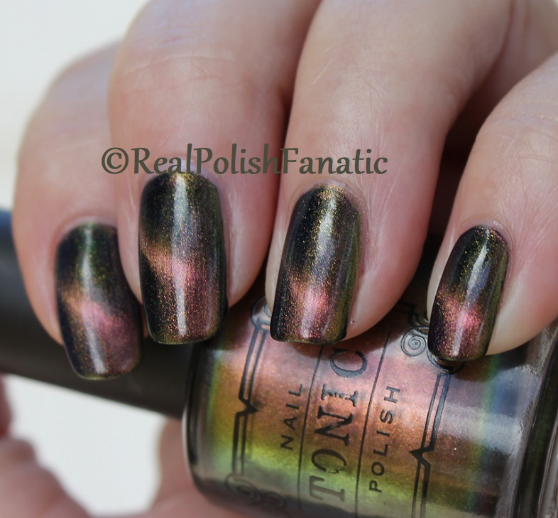 Tonic Polish - Flawless -- April 2018 Release (45)