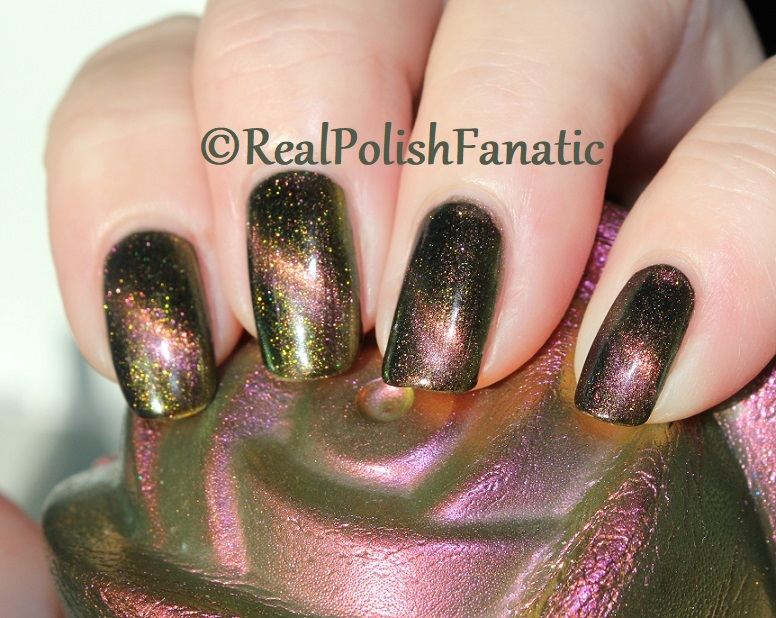 Tonic Polish - Flawless -- April 2018 Release (51)